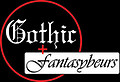 gothicfantasybeurs